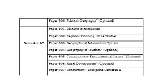 research paper on project management visitor
