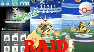 POKEMON GO GYM RAID BOSS EPIC RAID BOSS GAMEPLAY SOLO 2 RAIDS