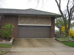 Haas Garage Door Idea : Neilbrownqcs Door Ideas - Innovative ...