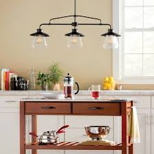 Kitchen lighting fixture Unique Wayfair Kitchen Lighting Youll Love Wayfair