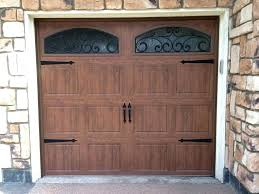 garage doors denver door repair garage doors for garage door repair automatic garage door garage garage doors denver nc