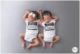 boy twin newborn photos cheech