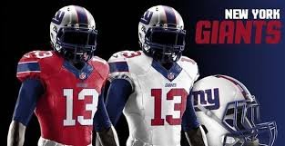 Jerseys Away Ny Home Giants Nfl Football Discount Jerseys Cheap And