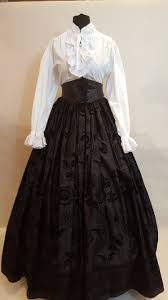Shop victorian dress at affordable prices from best victorian dress store milanoo.com. Theatrical Victorian And Edwardian Costumes For Hire