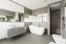 Some Ideas For The Small Bathroom Renovation Afrozepcom - Small bathroom renovations
