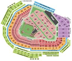 Stubhub Fenway Seating Chart Fenway Park Tickets With No Fees At Ticket Club