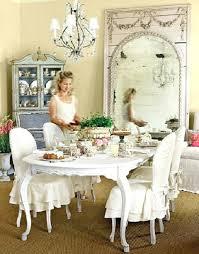 dining room chair slip covers white elegant dining chair slipcover modern dining room chair slipcovers dining
