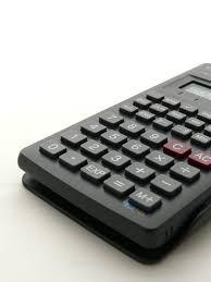 how do i solve equations with a casio fx 991ms calculator techwalla com