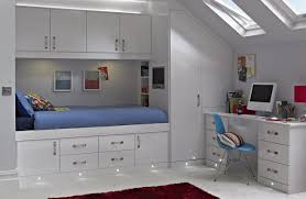 fitted bedrooms small rooms. Wardrobe Small Rooms Work Sliderobes Built In Bedroom Storage Flat Pack Fitted Wardrobes Bedrooms