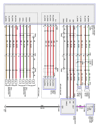 wiring harness for ford f150 wiring library 2010 ford f150 trailer wiring harness diagram ford f150 trailer wiring harness diagram