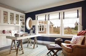 natural office lighting. Functional Home Office Lighting Ideas \u2013 Best Options Natural