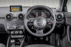 2018 audi dashboard. brilliant dashboard 2018 audi a1 dashboard redesign audi a1 review pictures new 2015  front auto express throughout dashboard