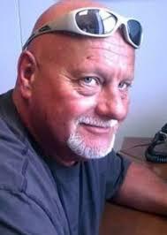 Douglas Binkley Obituary (1958 - 2020) - Decatur, IL - Decatur ...