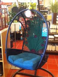 Pier one hanging chair Wicker Furniture Marvelous Manificent Pier One Swing Chair Hanging Chair Pier Cenaless Decoration Creative Pier One Swing Chair Marvelous Pier Swing