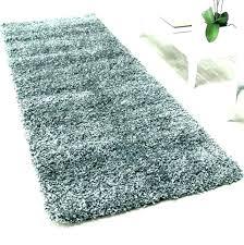 black bathroom rug chevron bath rug room black bathroom mat grey rugs mats white sets choose