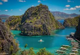 Top 10 Things to Do in the Philippines | Places To See In Your Lifetime