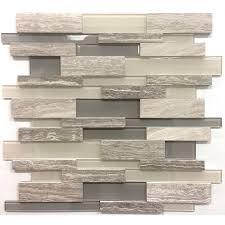 full size of glass backsplashes wall tile canada bathroom recycled backsplash photo gallery ideas installing large