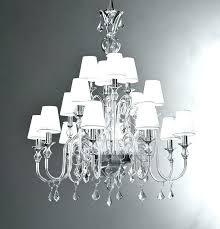 chandelier glass globes replacement glass shade for chandelier glass chandelier shades replacement glass bowl lamp shades