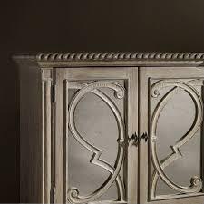 hooker furniture. Modren Hooker Hooker Furniture Solana 6Door Console Table In Light Oak To