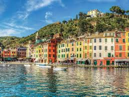 The official twitter for tourism in #italy. Luxury Cruises To Italy Seabourn