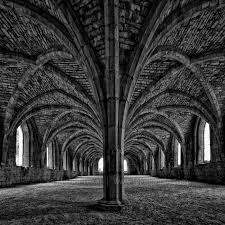 famous architectural buildings black and white. Delighful Architectural Throughout Famous Architectural Buildings Black And White