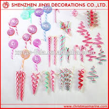 Plastic Candy Cane Decorations 100 Christmas Tree DecorationsPlastic Candy Cane Christmas Tree 91