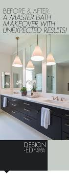 Best Images About Bathroom Style On Pinterest - Bathroom remodel before and after pictures