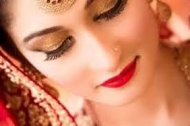 professional wedding makeup artist stylist design 12 zoviti