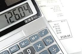 payment calculator student loan calculate loan payments and costs formulas and tools
