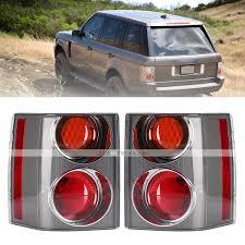 L322 Brake Light Switch Rear Left 1 Right 2 Car Tail Light Assembly Brake Lamp