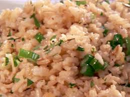 brown rice pilaf recipes. Unique Brown With Brown Rice Pilaf Recipes R