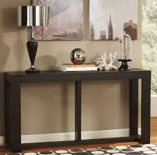 best 25 chicago furniture stores ideas