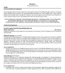 Bartender Resume Sample Bartender Resume Sample Bartender Curriculum ...