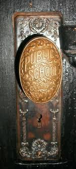 old door knobs for door handles vintage door handles antique door handles for antique