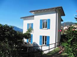 Appartamento ca dogana vegia svizzera pugerna booking.com