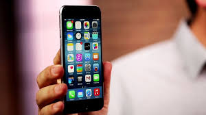 apple iphone 6 colors. iphone 6, reviewed and up close apple iphone 6 colors