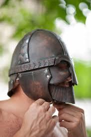 viking helmet spartan helmet viking armor leather mask leather armor leather clutch gladiator helmet shoulder armor leather keychain