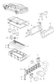 Cool 2006 infiniti m35 fuse box diagram contemporary best image