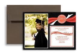 2015 Graduation Invitations Websolutionvilla College Graduation