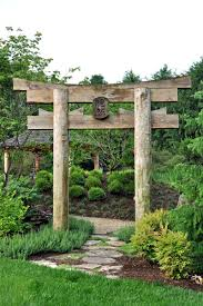 Small Picture Cool Japanese Garden Gate Room Design Plan Best With Japanese