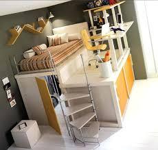 Modern Teen Bedroom Furniture Teen Girls Bedroom Furniture Modern
