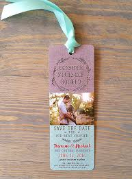 bookmark save the date save the date bookmark bookmark save the date save the date save