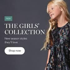 Buy <b>Girls</b> Clothes | <b>Girls</b> Clothing | Next Official Site
