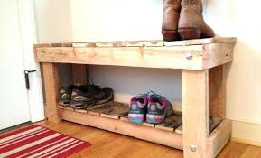 Entryway Bench And Coat Rack Plans Interesting Entryway Bench With Hooks Large Size Of Storage Entryway Bench Hooks