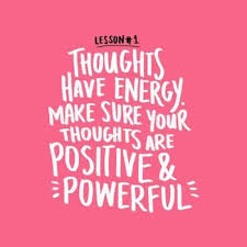 Positive Energy Quotes Cool 48 Best Quotes About Energy Energy Quotes QuotesOnImages