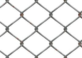 broken chain link fence png. Wire Mesh Fence Blocked Isolated Broken Chain Link Png S