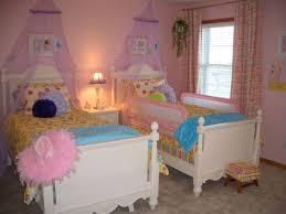 two girls bedroom ideas. Outstanding Little Girls Bedroom Ideas 600 X 450 · 37 KB Jpeg Two
