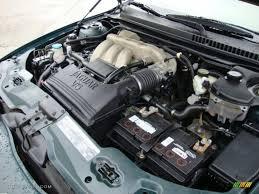jaguar x type engine diagram image 2003 jaguar x type 2 5 engine diagram 99 jaguar car on 2003 jaguar x