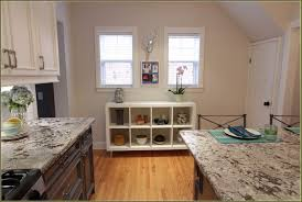 Kitchen Cabinet Design Tool Lowes | Home Design Ideas