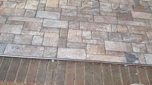 outdoor wall tiles stone excellent h home design stone look tile indoor outdoor floor